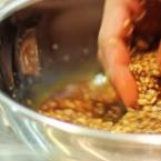 基本の醤油麹
